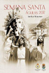 Cartel Semana Santa 17