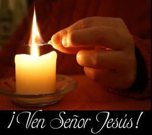 ven-sen%cc%83or-jesus