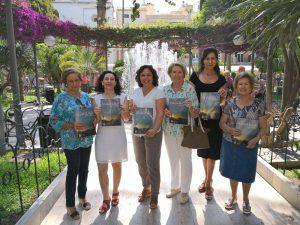 libro-verano-caritas